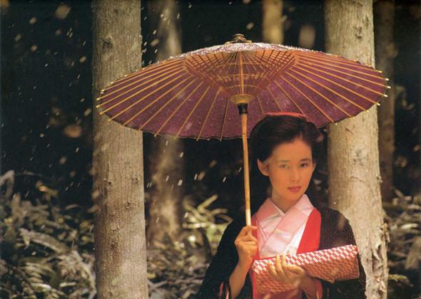 Фотограф Kazumi Karigami. Изображение № 4.
