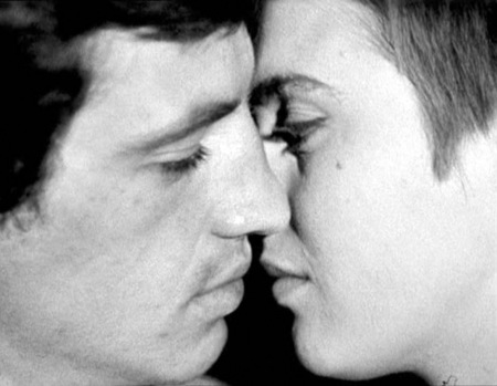 Поцелуи вистории кино. Изображение № 15.