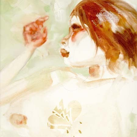 David Choe. Изображение № 14.