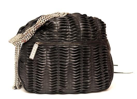 Изображение 8. Christian Louboutin сумки Весна/Лето 2011.. Изображение № 9.