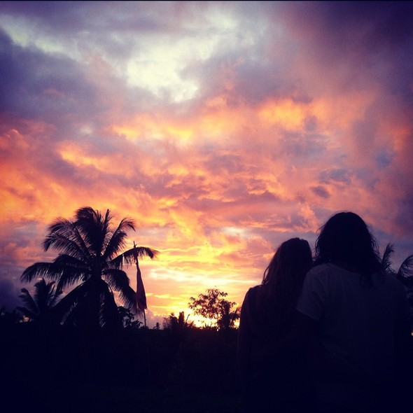 TravelWord: Даша Малыгина о Филиппинах. Изображение №39.