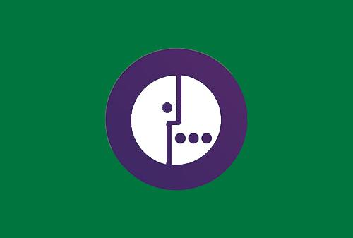Появились изображения нового логотипа «МегаФона». Изображение №2.