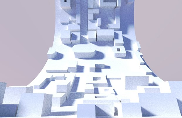 Итоги конкурса: Печатаем предметы читателей  на 3D-принтере. Изображение № 7.