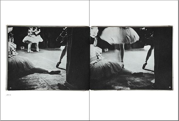 Букмэйт: Художники и дизайнеры советуют книги об искусстве. Изображение № 16.
