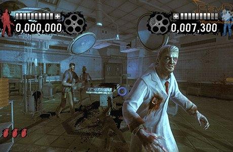 Чекпойнт:  Еженедельная рубрика  о видеоиграх. Изображение № 29.