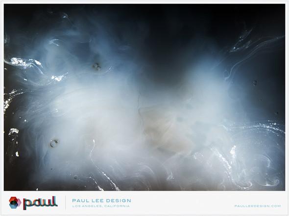 Paul Lee. Изображение № 15.