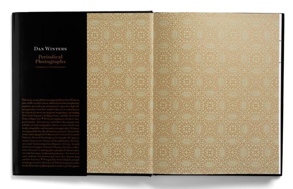 9 известных дизайнеров и художников советуют must-read книги по искусству. Изображение № 58.