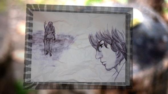Inner Dream. Изображение № 7.