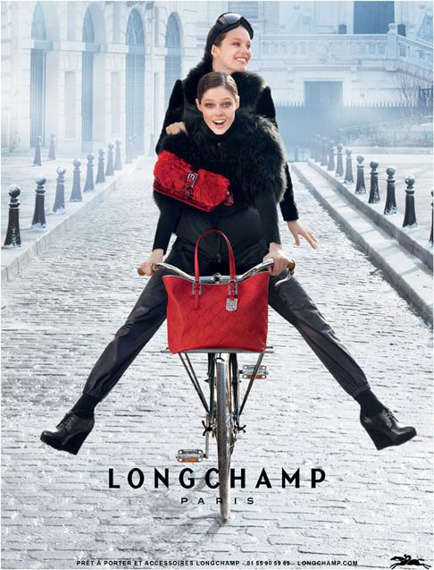 Новые кампании: Diane von Furstenberg, Massimo Dutti, Topshop и другие. Изображение № 14.