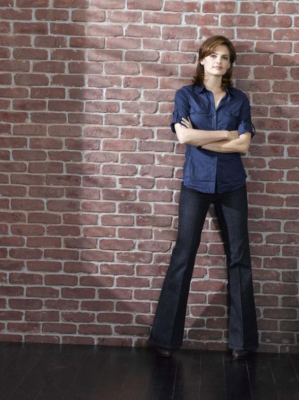 О чем говорят джинсы - 2. Изображение № 4.