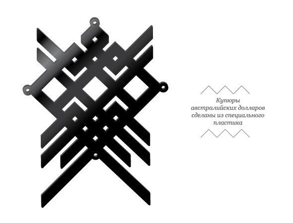 Вещи недели: Никита Богомолов, дизайнер. Изображение № 19.