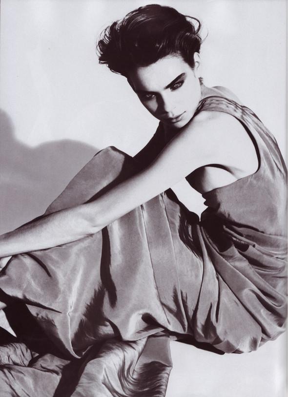 Fashion Photographer Chad Pitman. Изображение № 22.