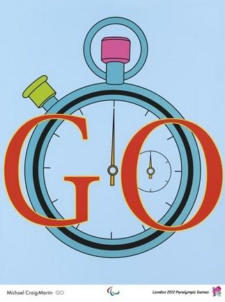 Дизайн-дайджест: Постеры Олимпиады-2012, музей искусств в Тель-Авиве и Tokyo Tide Design 2011. Изображение № 9.