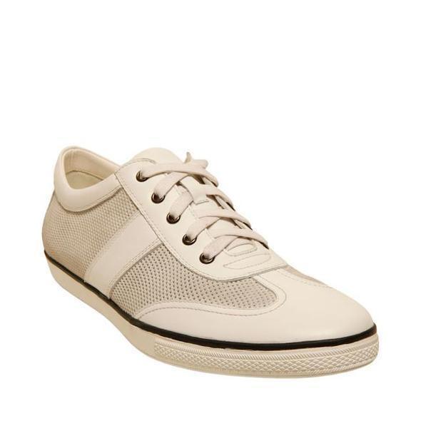Изображение 2. Мужские ботинки в Steve Madden.. Изображение № 2.