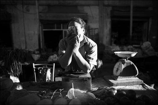Татьяна Плотникова. Частный взгляд нажизнь. Изображение № 8.