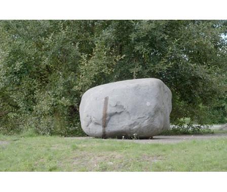 Найдено за неделю: Интерьеры Роя Лихтенштейна, неон-арт и граффити с гейшами. Изображение № 110.