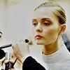 Как это устроено: Екатерина Федорова, редактор моды журнала Interview. Изображение № 23.