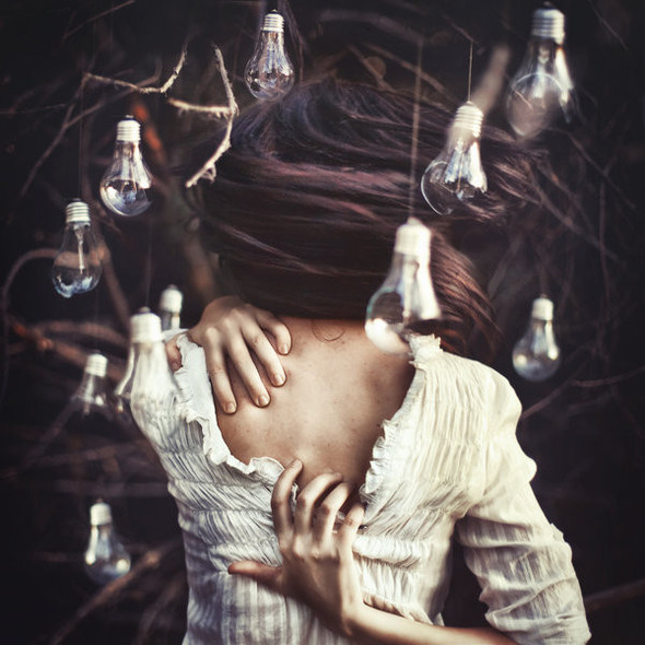 Robby Cavanaugh Photography. Изображение № 3.