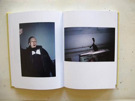 Изображение 23. Прямая речь: фотограф и издатель Мортен Андерсен.. Изображение № 24.