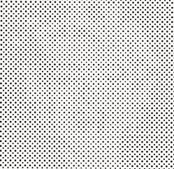 Иллюзия наших глаз. Изображение № 10.