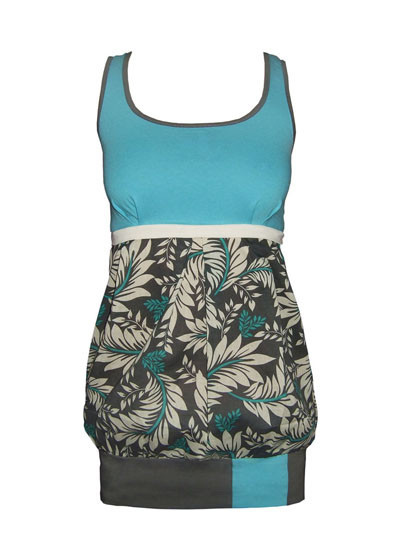 Дизайнерская одежда FORMALAB теперь онлайн. Изображение № 5.