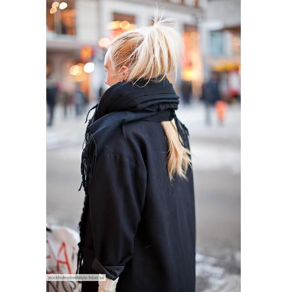 City Looks: Стокгольм. Изображение № 20.