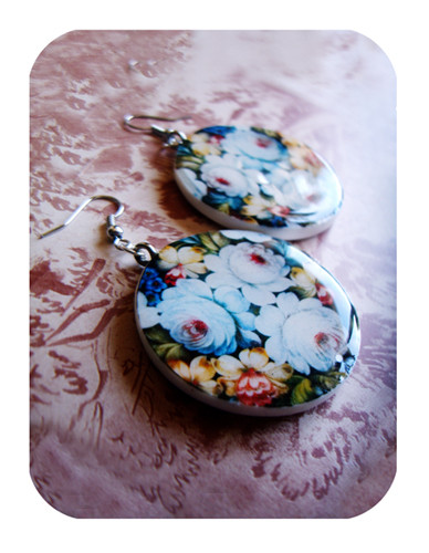 Accessories with nice mood.TIMER. Изображение № 5.