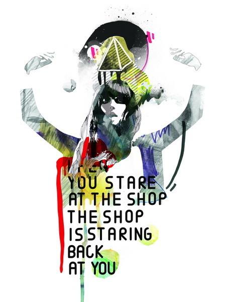 Новые дизайнеры Dezigner T-store. Изображение № 36.