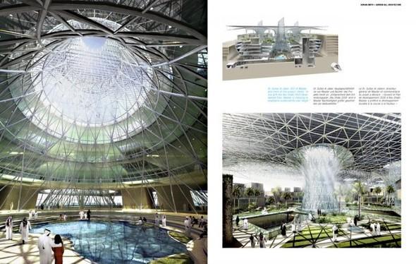 GREEN Architecture Now!. Изображение № 8.