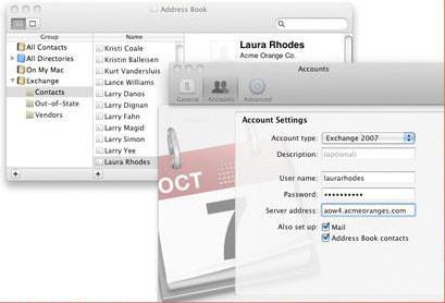 MacOSX 10.6 иWindows 7: ктокого обокрал?. Изображение № 8.