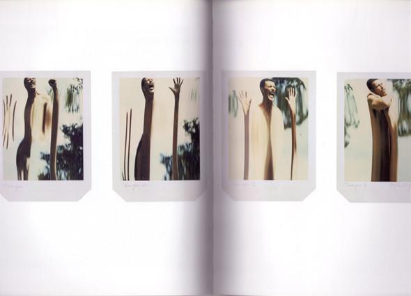 9 известных дизайнеров и художников советуют must-read книги по искусству. Изображение № 53.