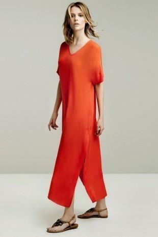 Изображение 15. Лукбук: Zara May 2011.. Изображение № 15.