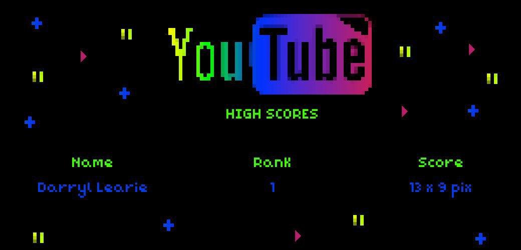 Хай-скор: 10 мировых рекордов в интернете . Изображение № 4.