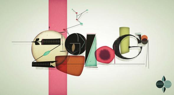 Новые имена: 15 шрифтовых дизайнеров. Изображение №104.
