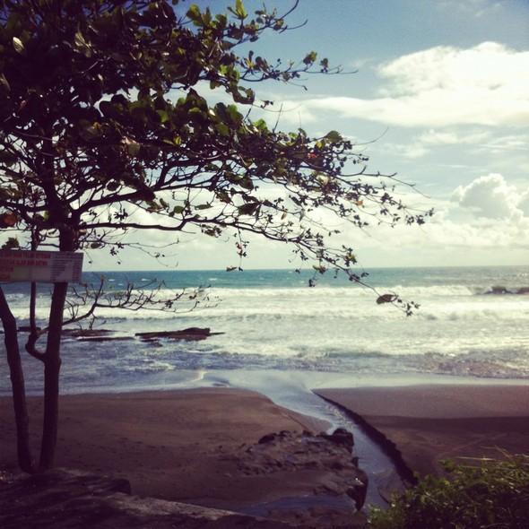TravelWord: Даша Малыгина о Филиппинах. Изображение №30.