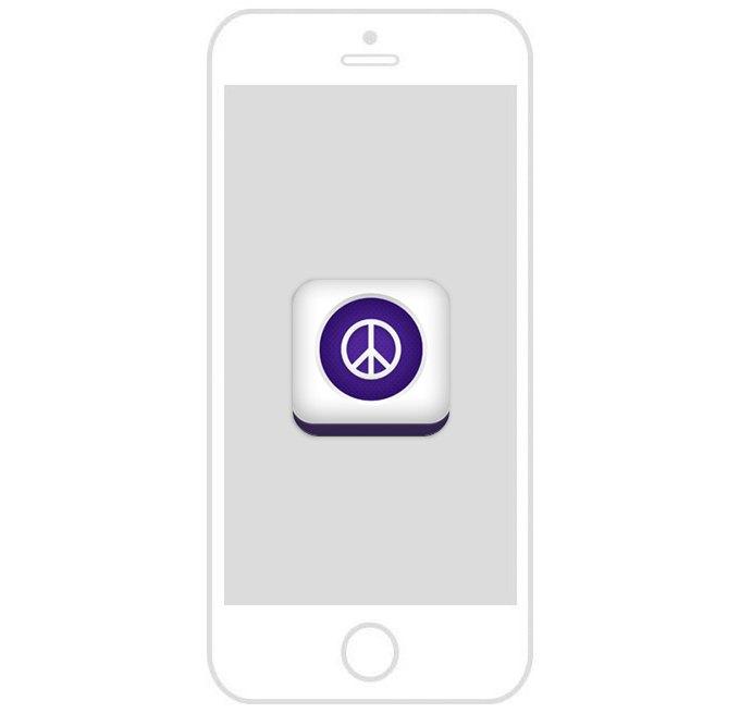 Мультитач:  10 айфон-  приложений недели. Изображение №33.