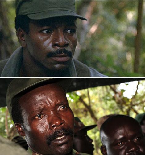 Остановите Кони: Вирусный фильм против убийцы детей. Изображение № 26.