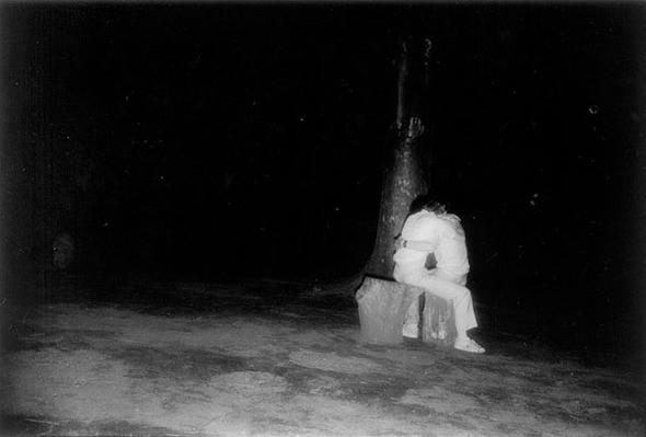 Изображение 10. Кохеи Есиюки (Kohei Yoshiyuki) о вуайеризме.. Изображение № 10.