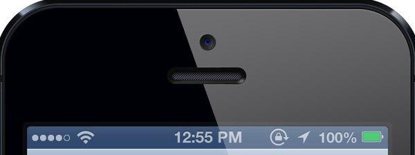 Конкурс редизайна: Новый логотип «Мегафона». Изображение № 8.