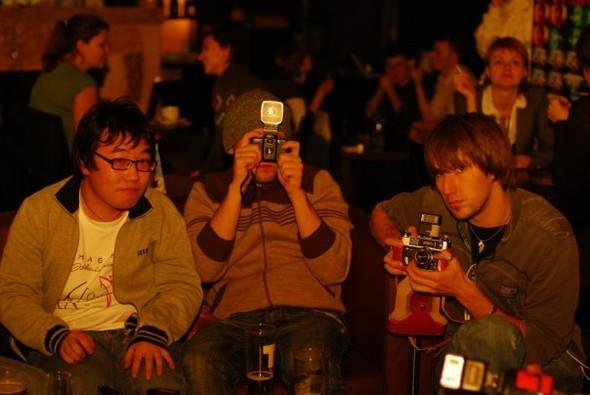 Ломокросс Спб& Hello Photo – репортажи снаграждения. Изображение № 82.