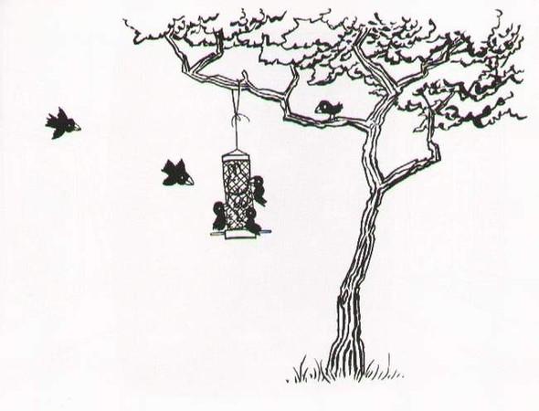 Кролики-самоубийцы(Bunny Suicides). Изображение № 19.