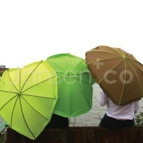 Сезон зонтов. Изображение № 6.