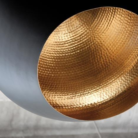 Под стойку: 15 лучших интерьеров баров в 2011 году. Изображение № 27.