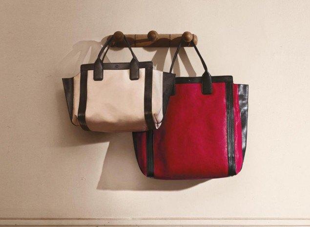 Chanel, Trends Brands и Urban Outfitters показали новые лукбуки. Изображение № 38.