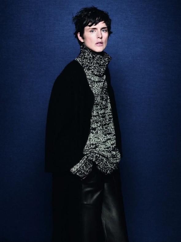 Кампания: Zara FW 2011 Women's. Изображение № 2.