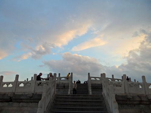 China towns. Изображение № 8.