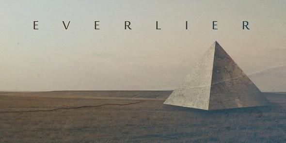 Everlier - новая компиляция графики. Изображение № 6.