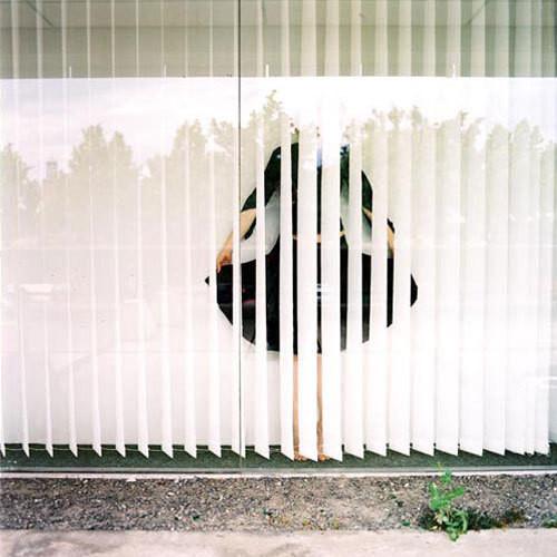 Еще восемь фотографов сюрреалистов. Изображение № 66.