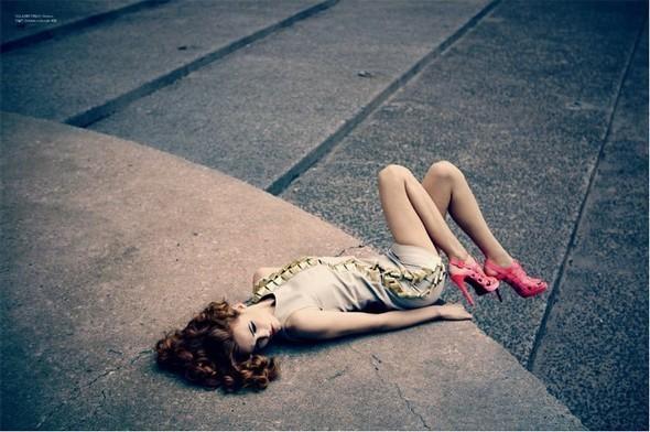 Изображение 35. Photographer Sebastian Kim.. Изображение № 35.