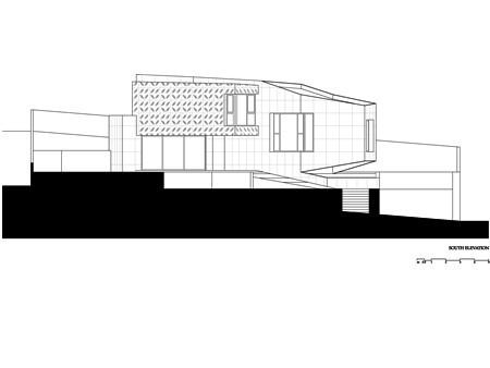 Q– House. Изображение № 15.